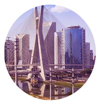 https://pscomprapramim.files.wordpress.com/2015/01/figura3.jpg Roteiro personalizado de compras em São Paulo