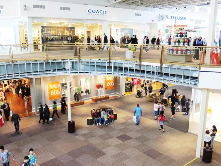 Jersey-Mall-1