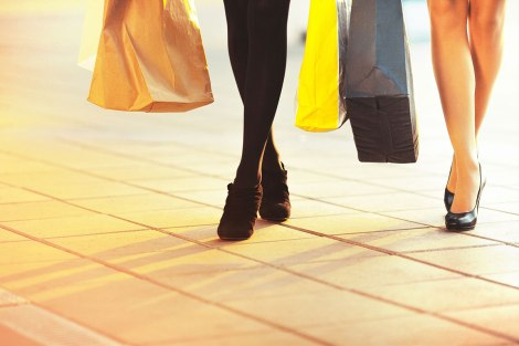 Personal_Shopper_03